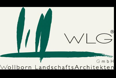 WLG Wollborn LandschaftsArchitekten GmbH