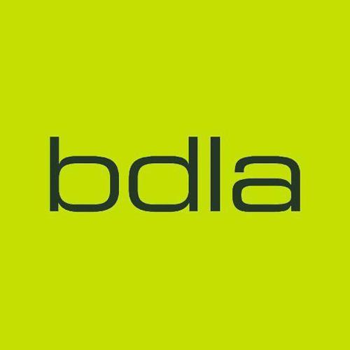 Folgen Sie mir auf BDLA