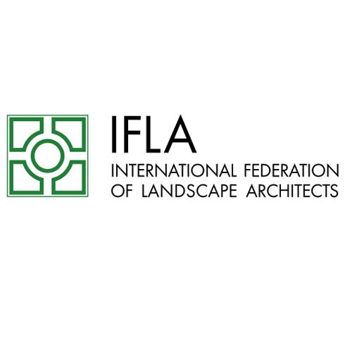 Folgen Sie mir auf IFLA