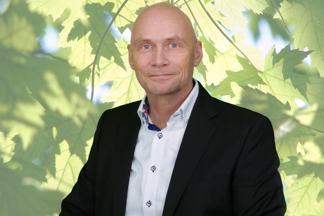Jürgen Wollborn
